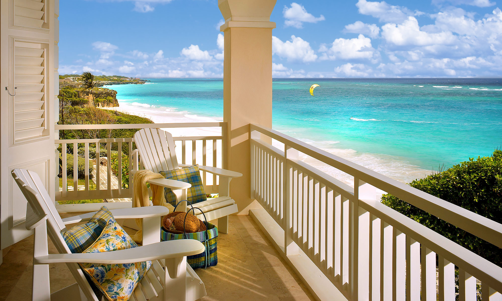 Barbados-Resort-Hotel-Photographer-Ocean-Terrace