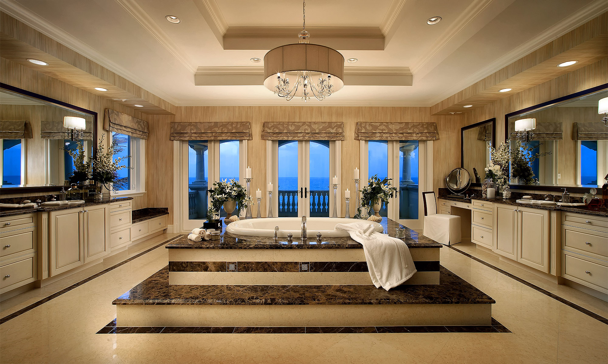 Luxury-Real-Estate-Photography-Bathroom-28
