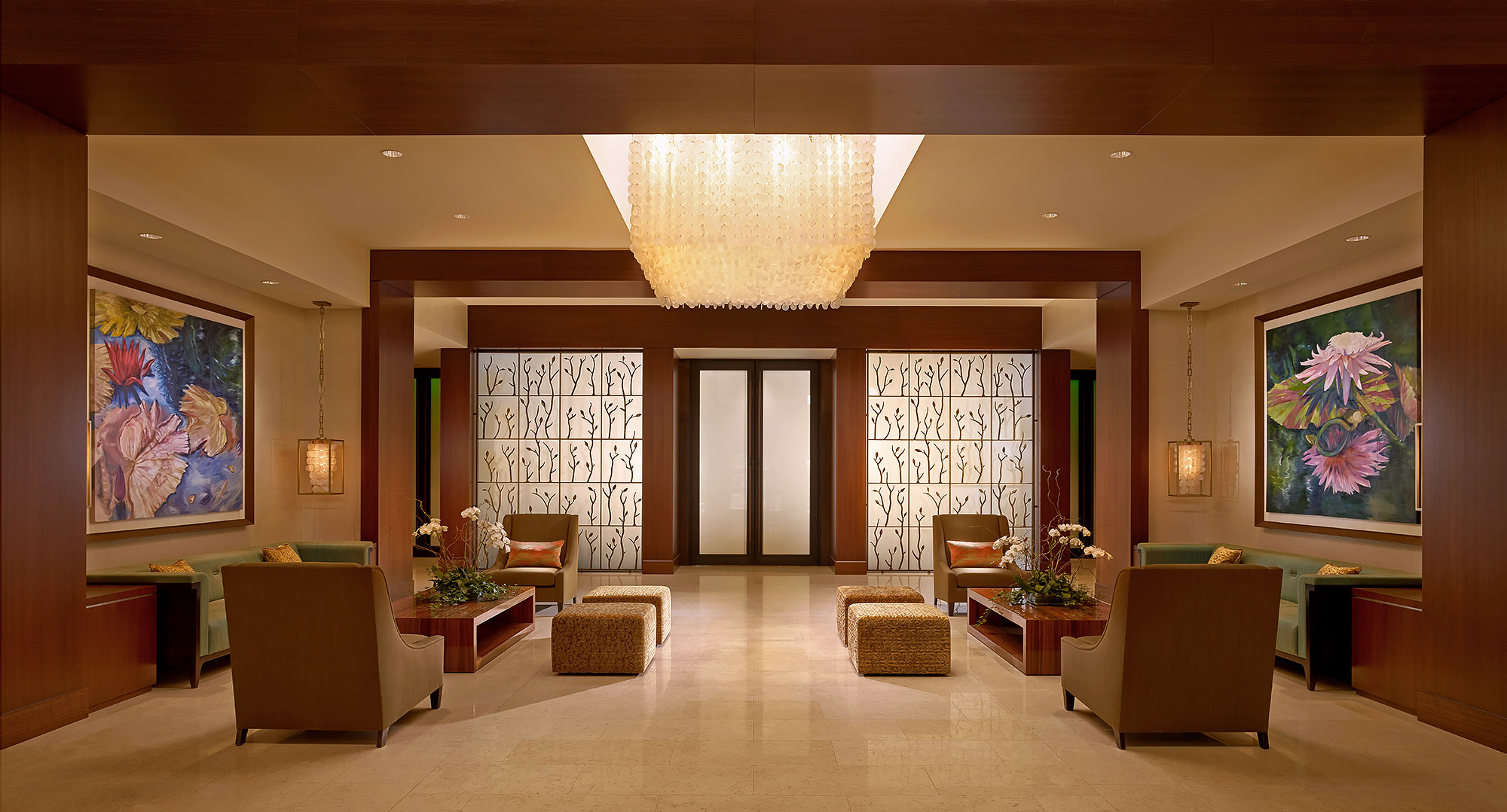 Luxury-Real-Estate-Photography-Lobby-01