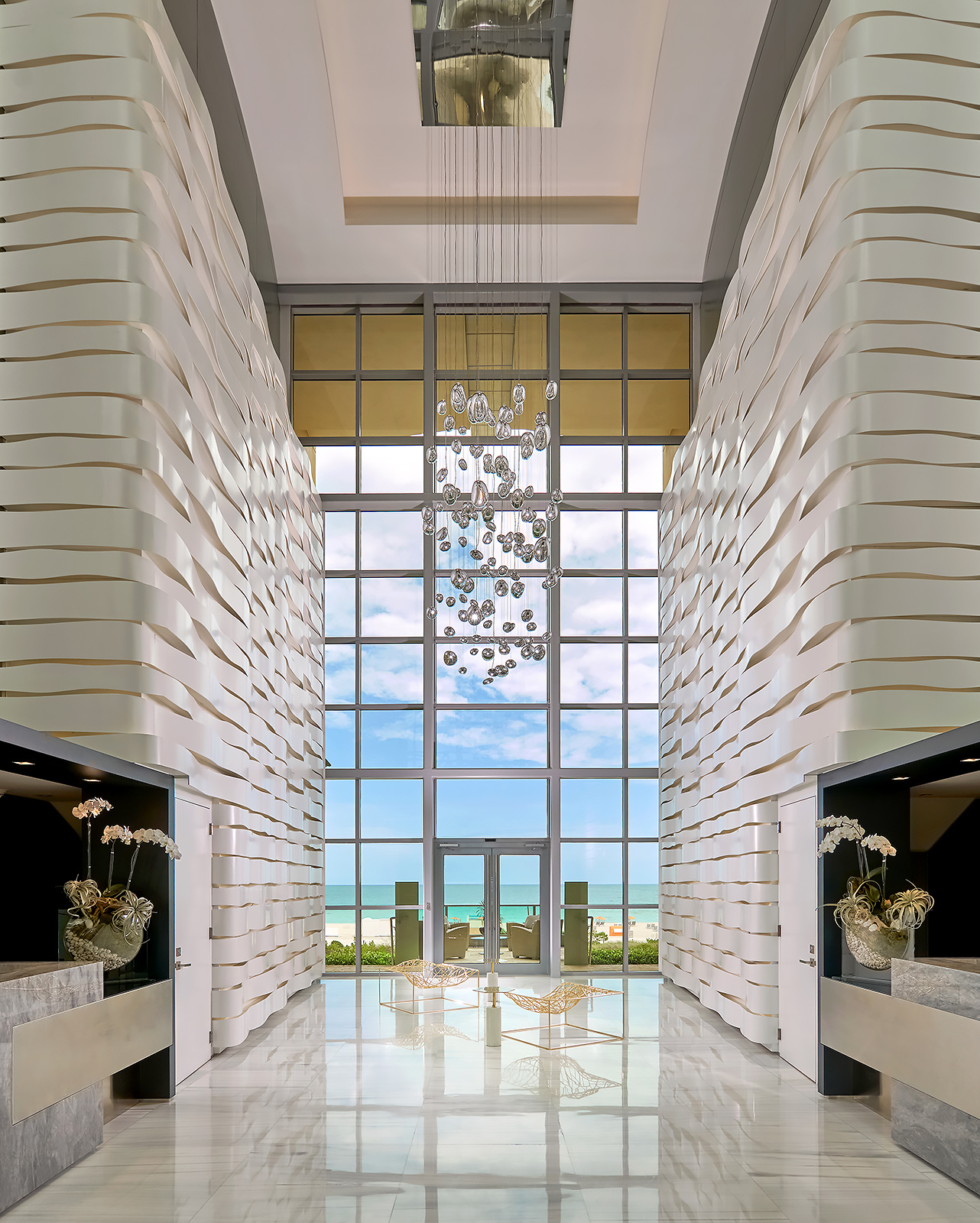 Luxury-Real-Estate-Photography-Lobby-Miami-Beach-01