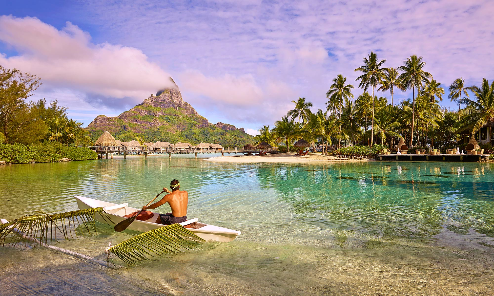 Luxury-Resort-Photography-Bora-Bora-Mountain-Outrigger