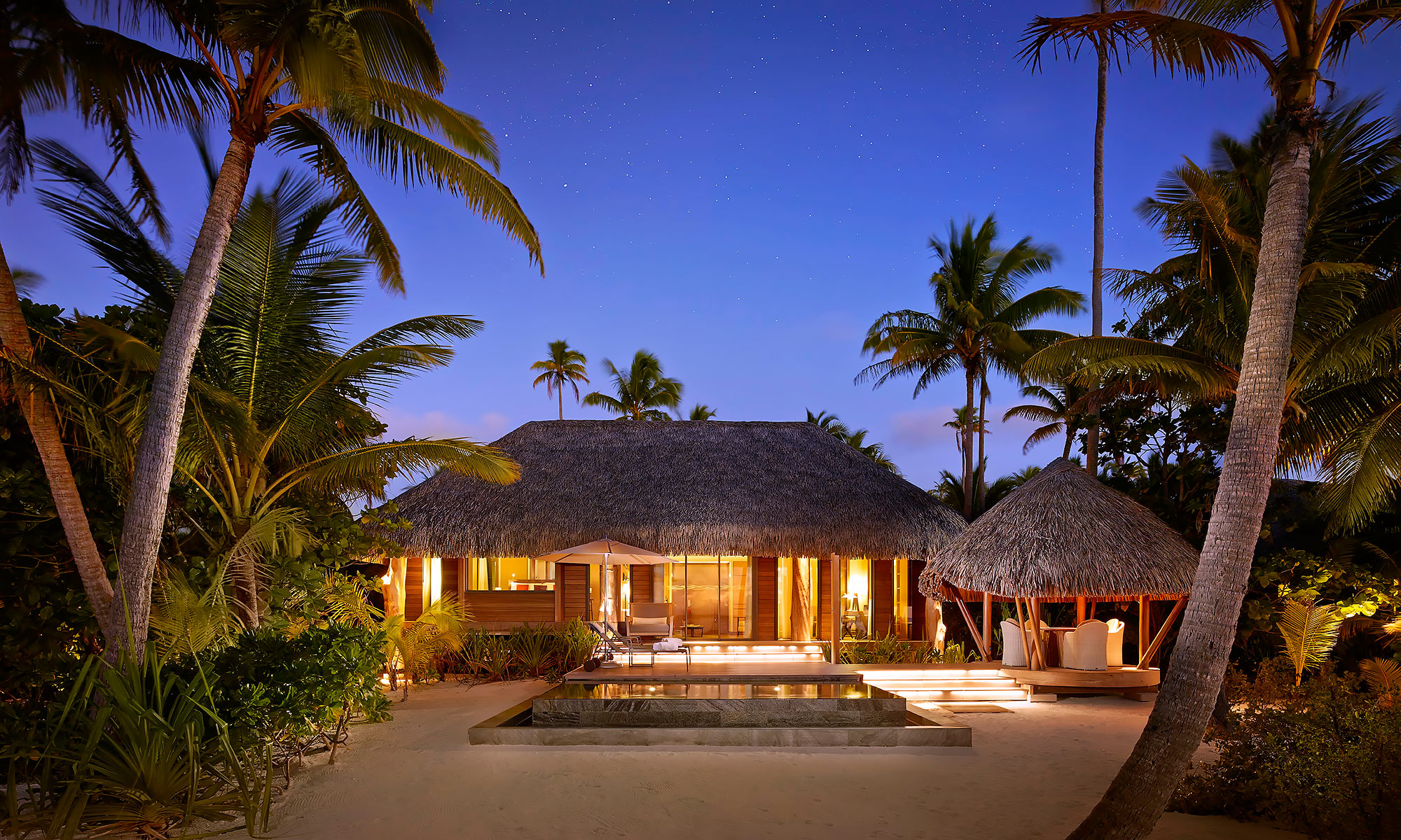 Luxury-Resort-Photography-Tahiti-Night-Stars