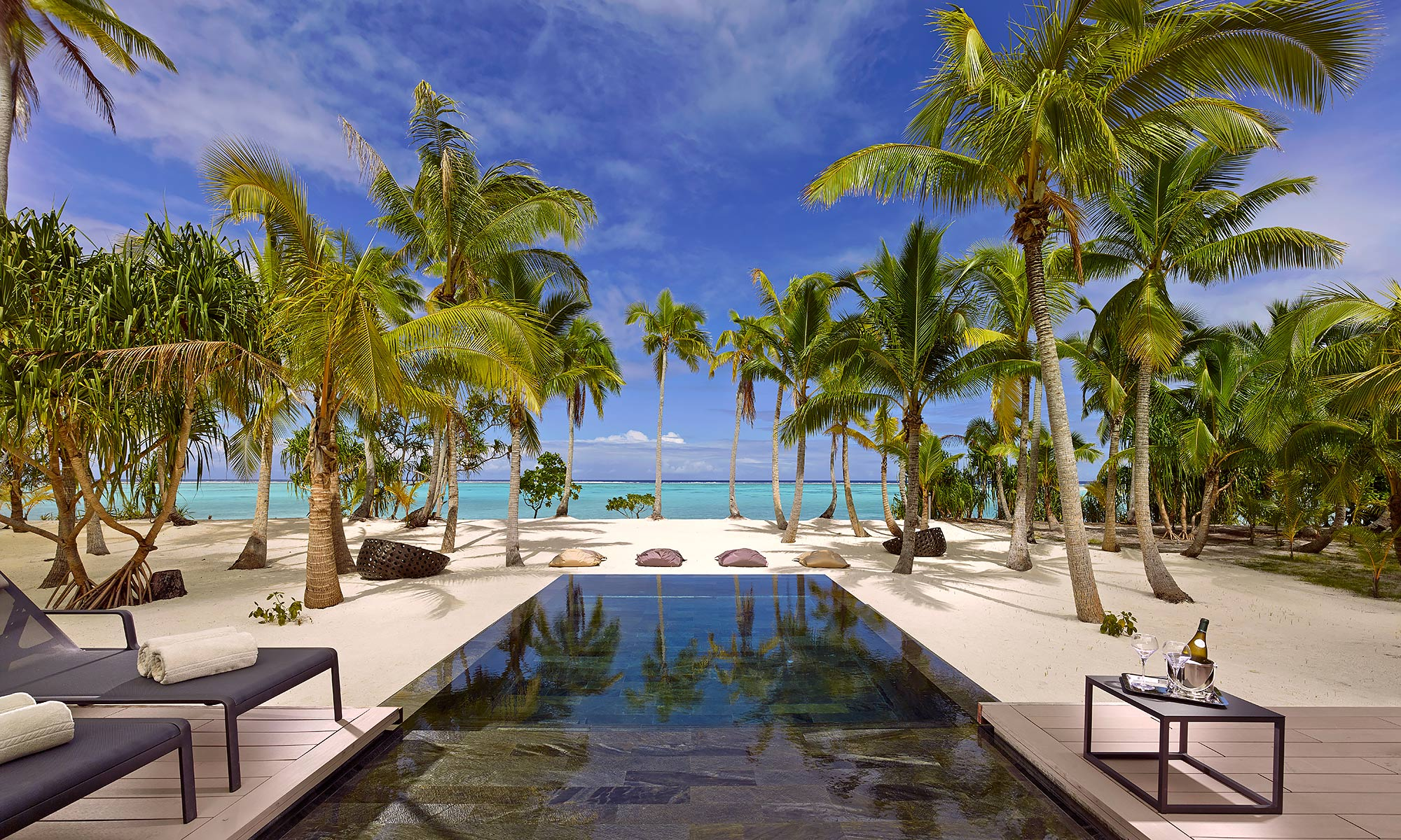 Luxury-Resort-Photography-Tahiti-Private-Pool