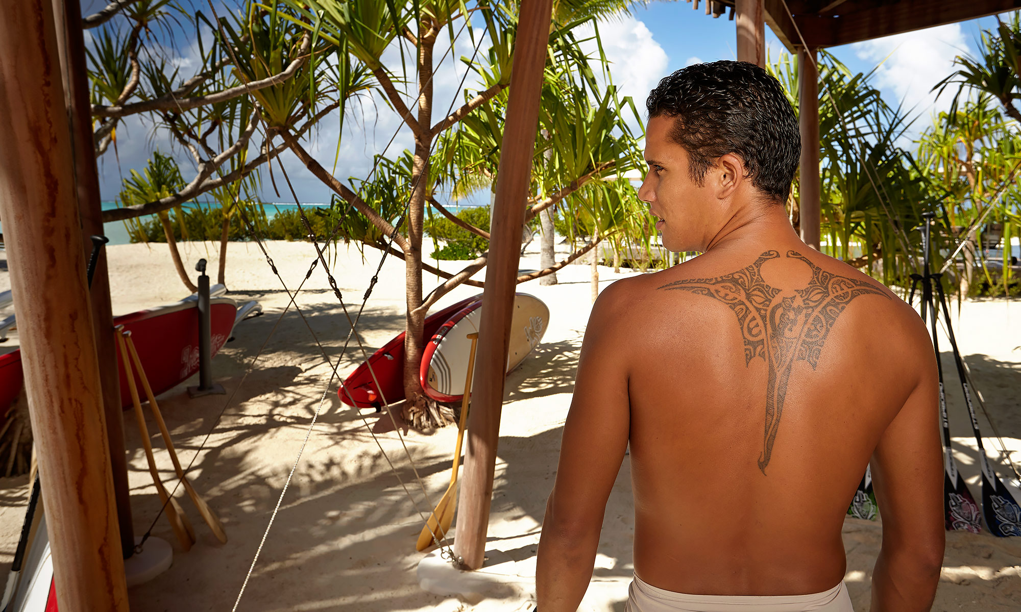 Luxury-Resort-Photography-Tahiti-Tattoo