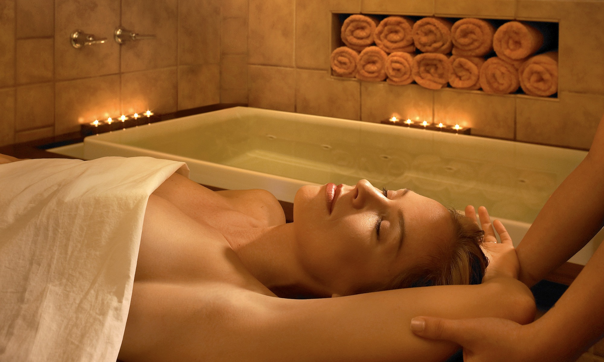 New-York-Spa-Treatment