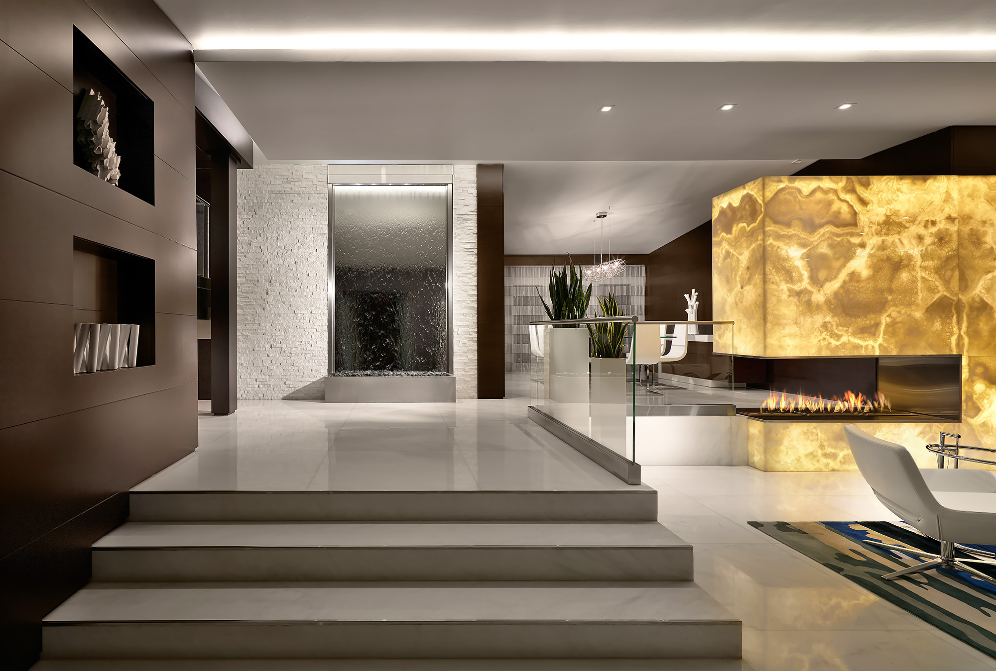 Pepe-Calderin-Design-Miami-Residential-Photography-Interior-Foyer