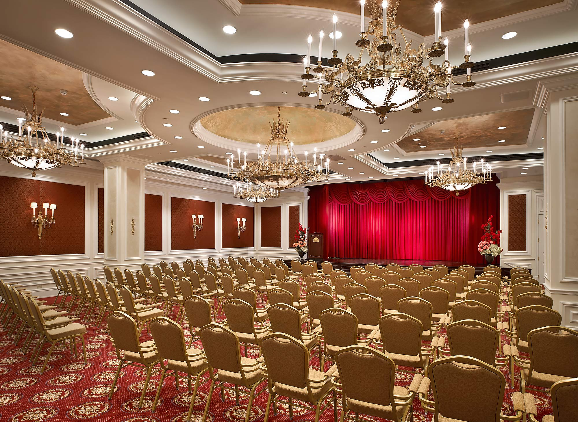 Theater-Interior-Seating-The-Palace-Coral-Gables